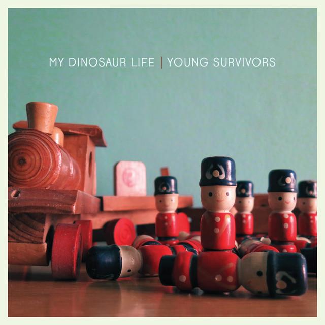 Young Survivors