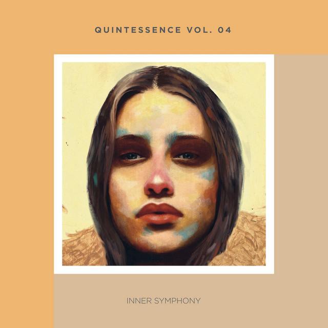Quintessence, Vol. 04