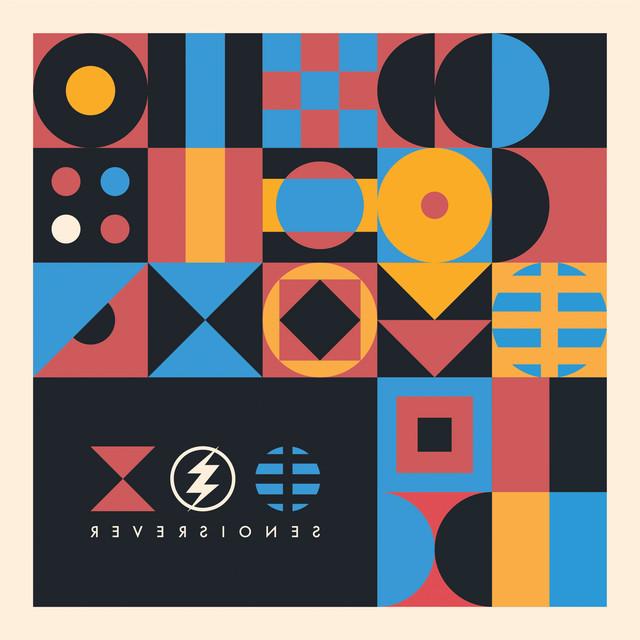 Azul album cover