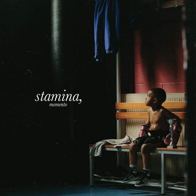 Stamina, Memento