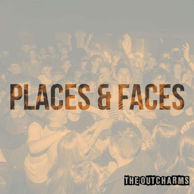 Places & Faces