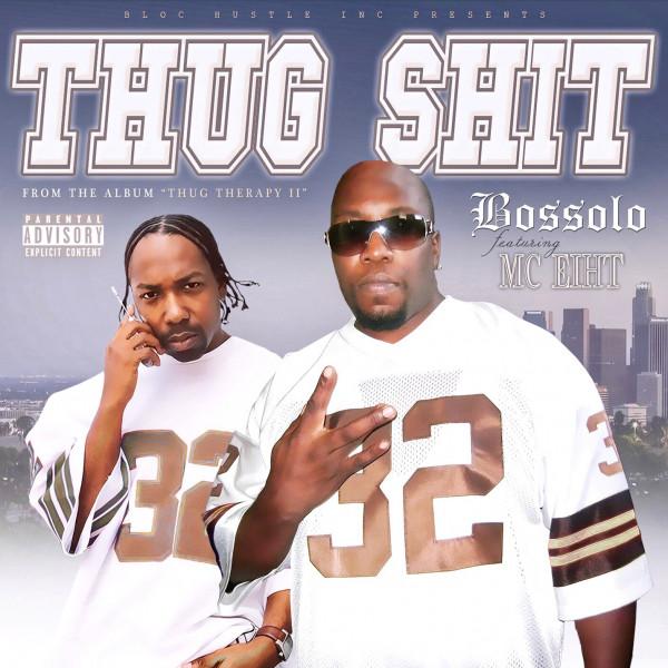 Thug Shit