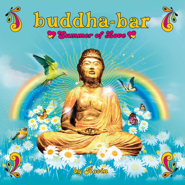 Buddha-Bar Summer of Love