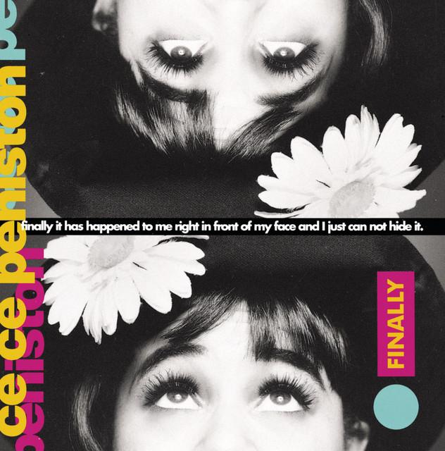 Keep On Walkin' (92) album cover