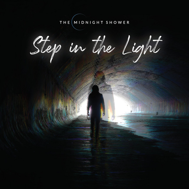 Step in the Light