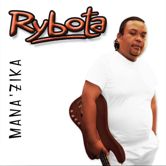 Rybota