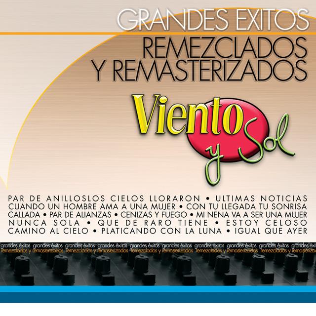 Par De Anillos album cover