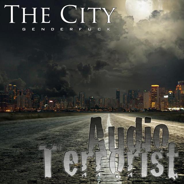 The City (Genderfuck)