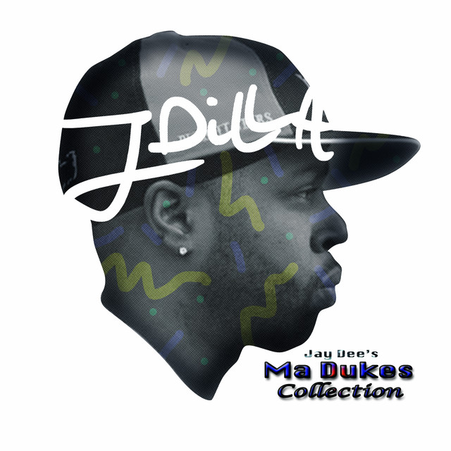966 Song By J Dilla Spotify