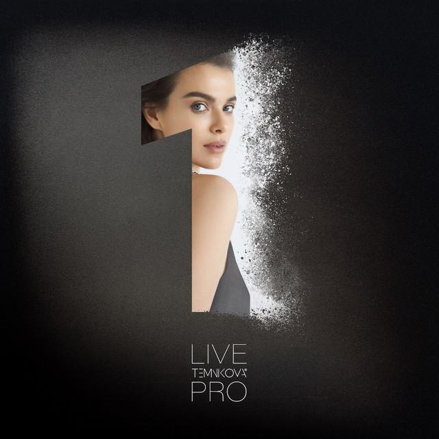 TEMNIKOVA PRO I (Live)