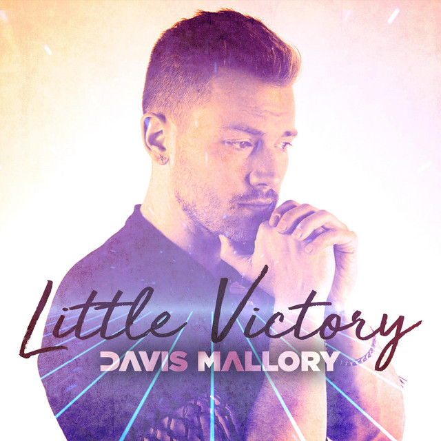 Little Victory Image