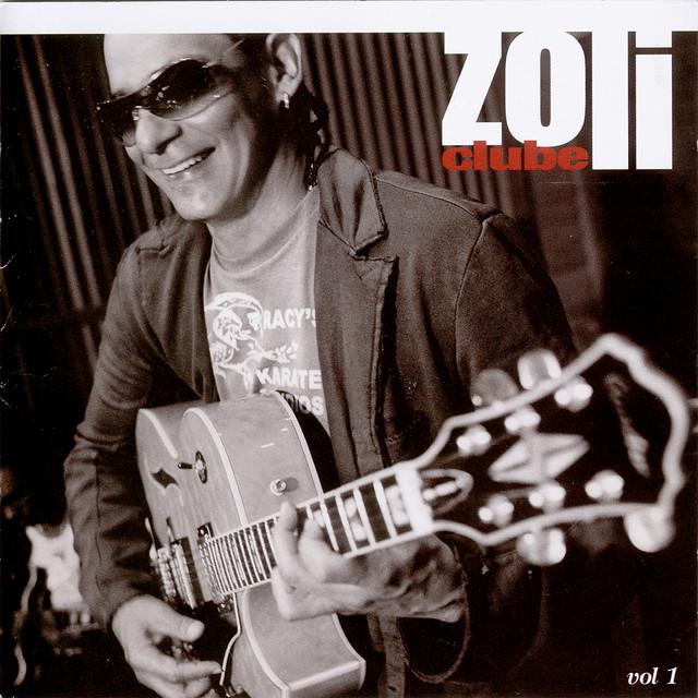 Zoli Clube