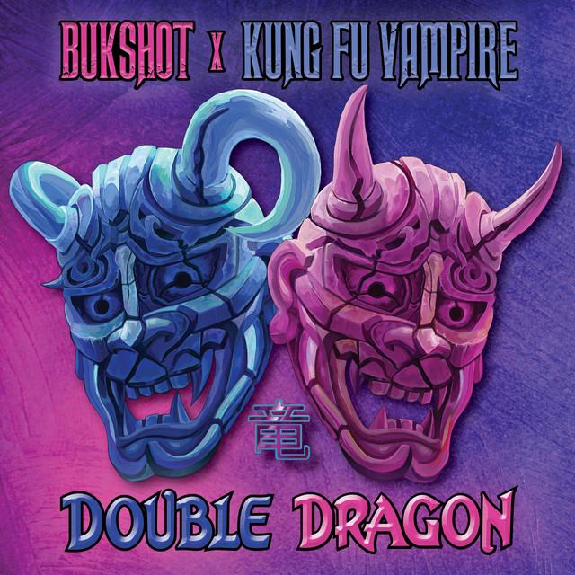 Double Dragon