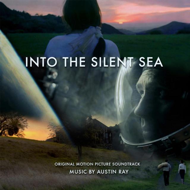 Into the Silent Sea (Original Motion Picture Soundtrack)