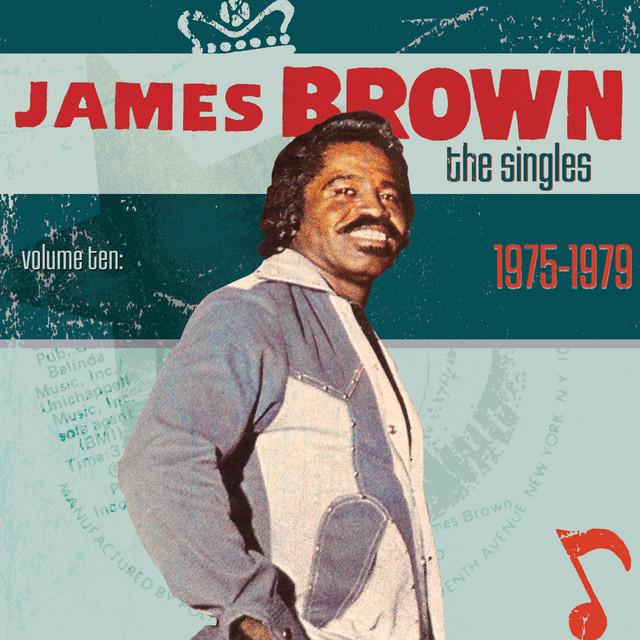 The Singles Vol. 10 1975-1979