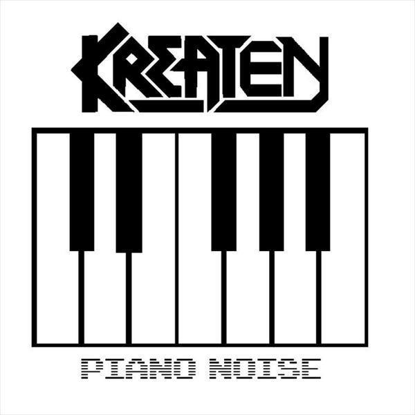 Pianal