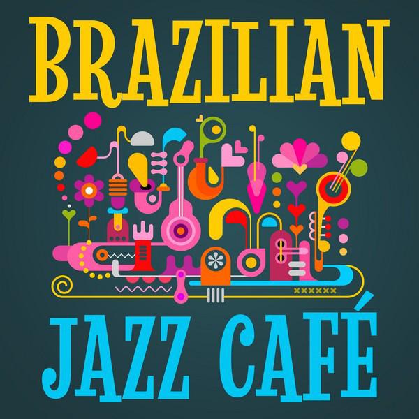 Brazilian Jazz Café