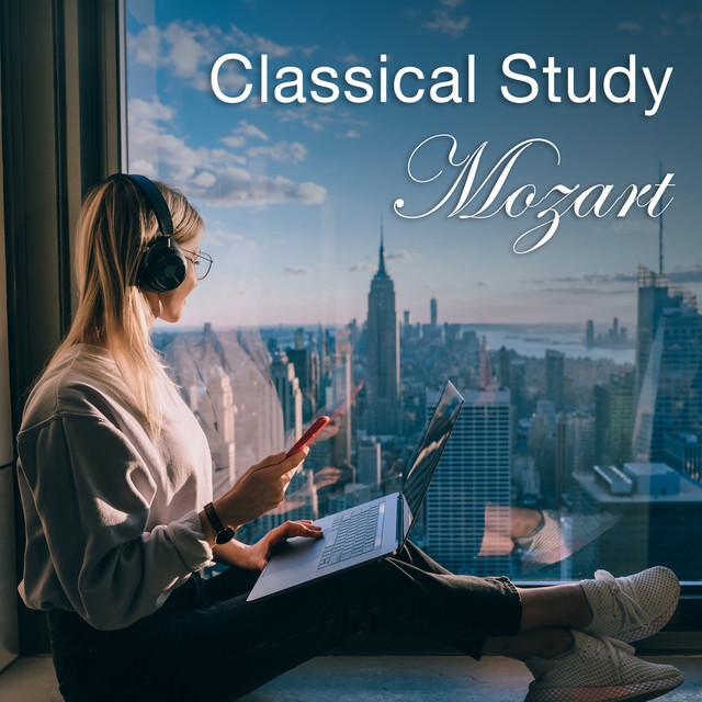 Classical Study: Mozart