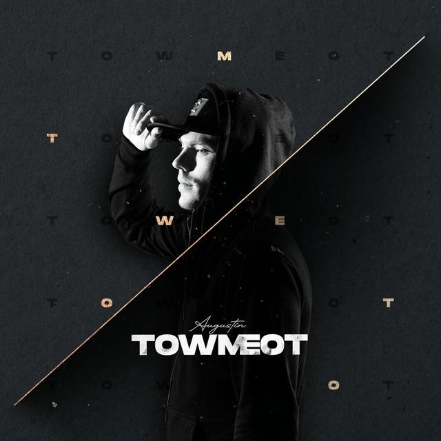 TowMeot