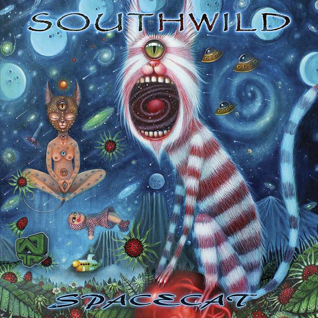 Southwild