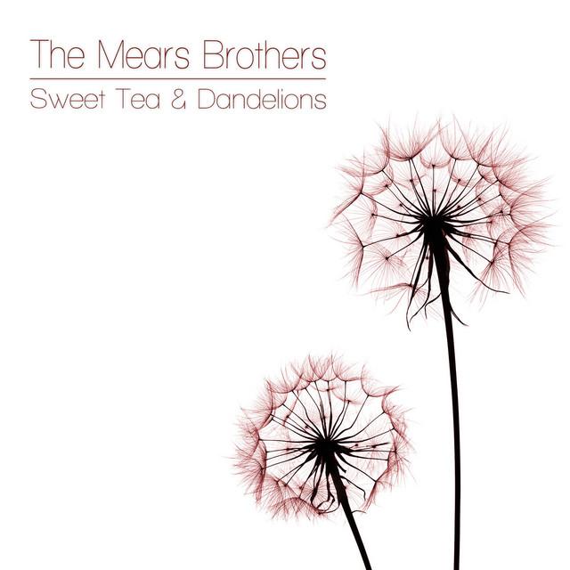 Sweet Tea & Dandelions