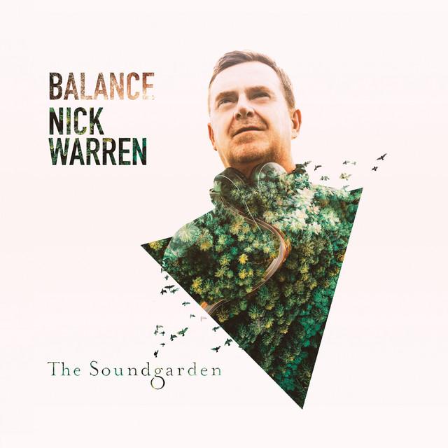 Balance presents The Soundgarden (Mixed Version)