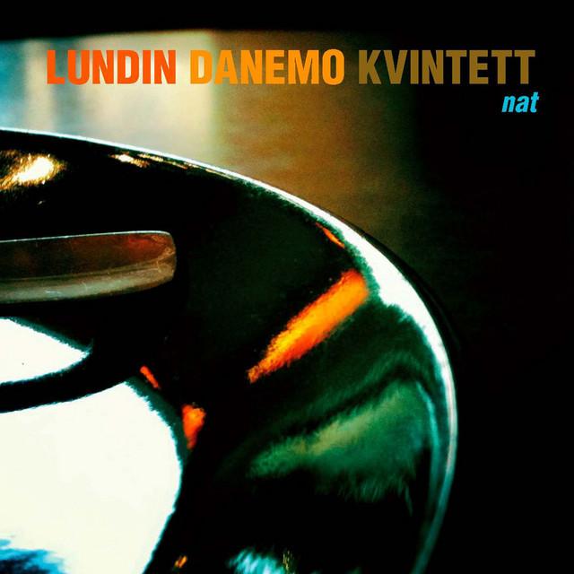 Lundin Danemo Kvintett