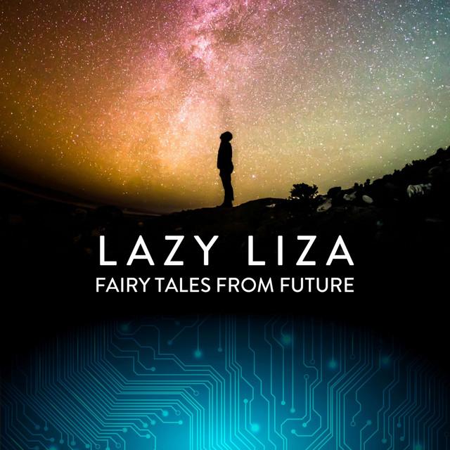 Lazy Liza