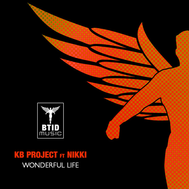 KB Project tickets and 2020 tour dates