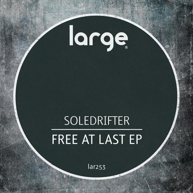 Free at Last EP