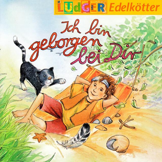 Guten Morgen Lieber Sonnenschein A Song By Ludger