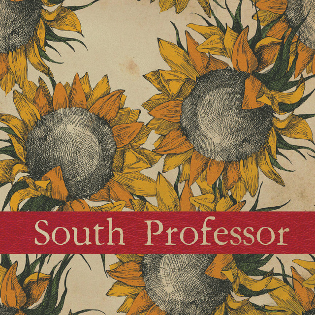 South Professor
