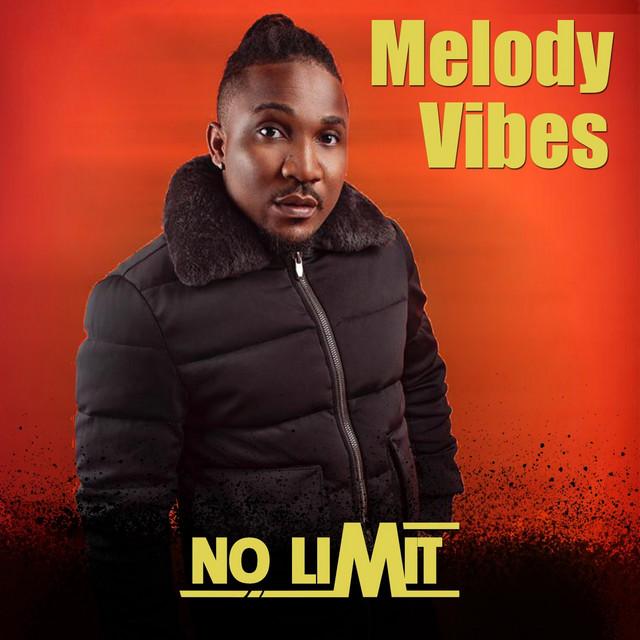 No Limit Image