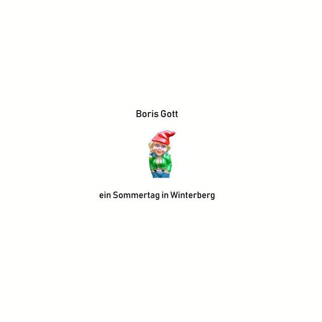 Top-News: Trailpark Winterberg beliebt und top für MTB Kurse im Hochsauerland!