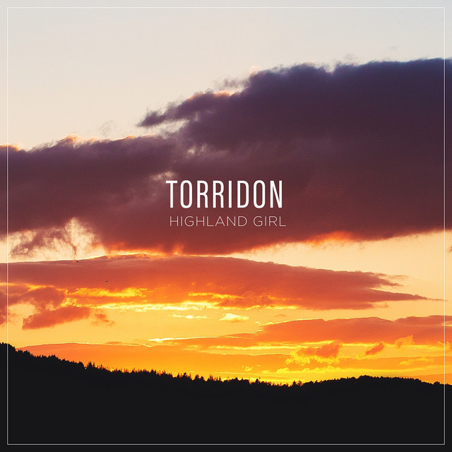 Torridon tickets and 2021  tour dates