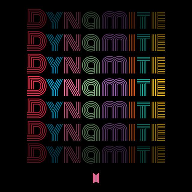 Dynamite (NightTime Version)