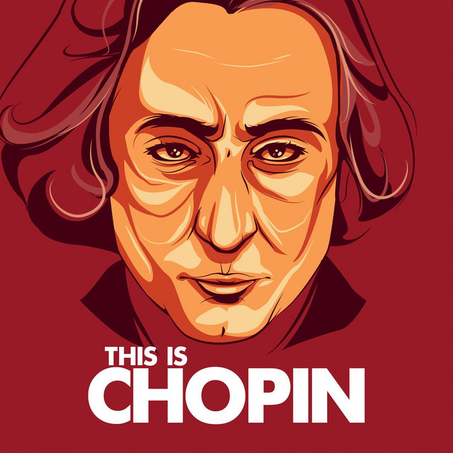 This Is Chopin