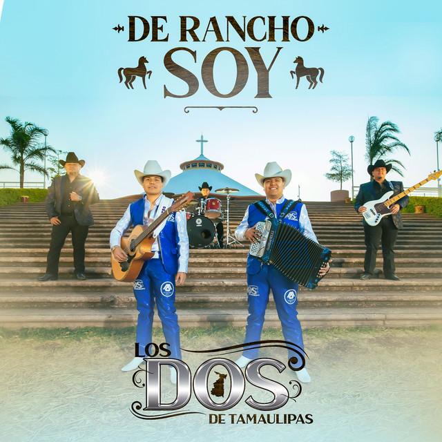 De Rancho Soy
