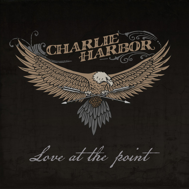 Charlie Harbor
