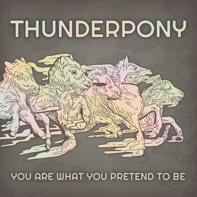Thunderpony