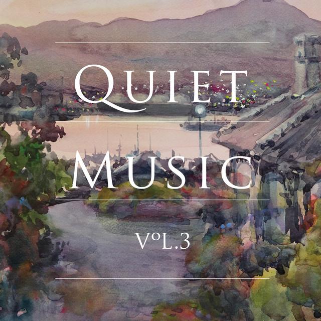 Quiet Music vol.3