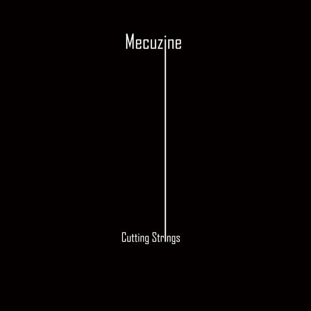 Cutting Strings
