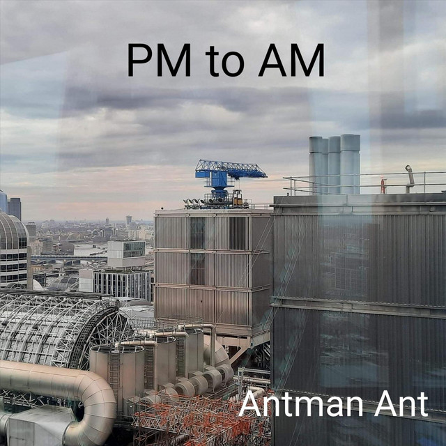 PM to AM