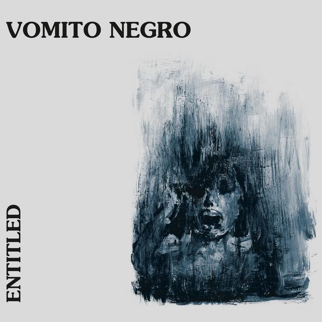Vomito Negro