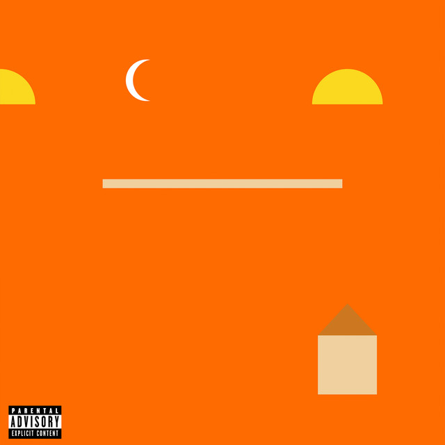 Song About You, a song by Mike Posner on Spotify