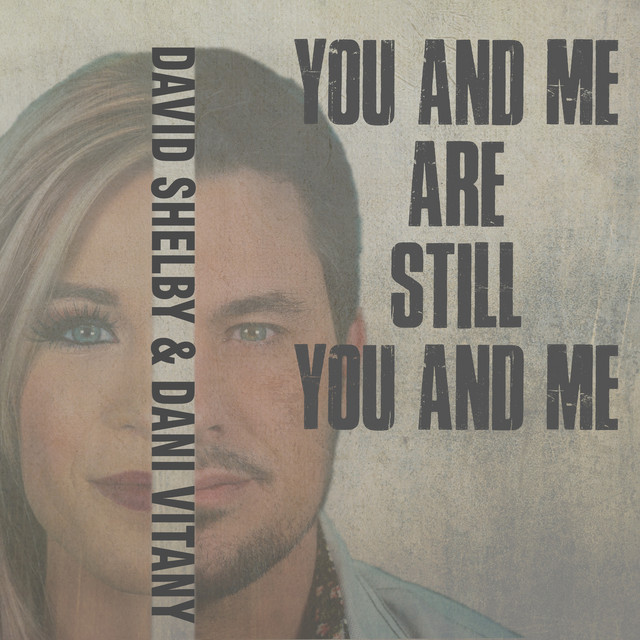 You and Me Are Still You and Me