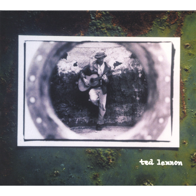 Self Titled, Ted Lennon