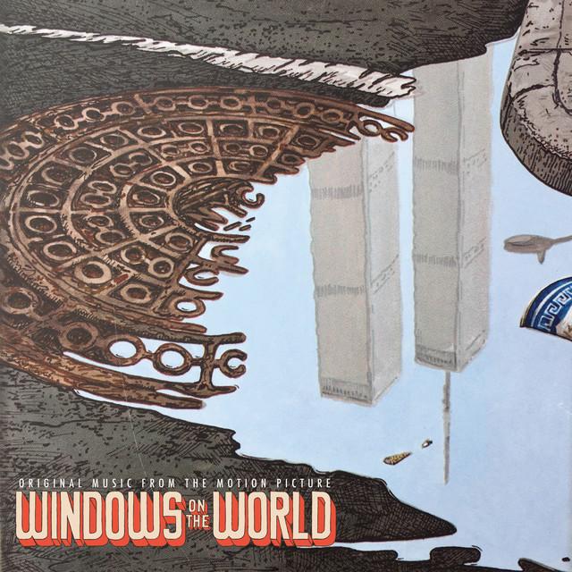 Windows on the World Soundtrack