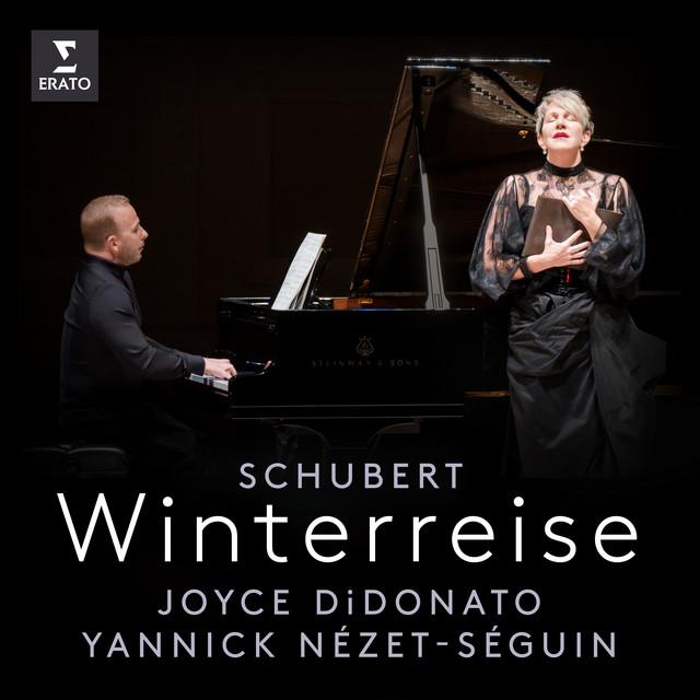 Schubert: Winterreise, Op. 89, D. 911: No. 20, Der Wegweiser