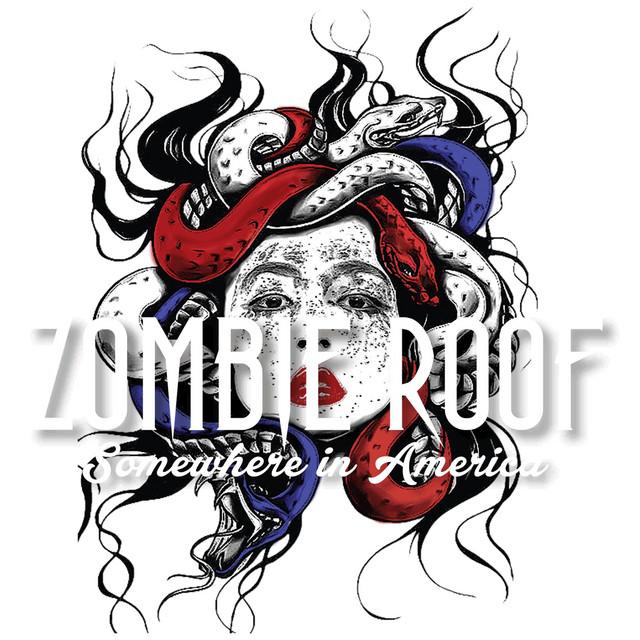 Zombie Roof
